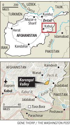 25 Best Korengal images in 2015 | Afghanistan, War, Military Korengal Valley Map on pakistan map, white house map, shah-i-kot valley, korea map, hindus valley map, linda norgrove, firebase phoenix, hindu kush map, shah i kot valley map, paktika province, baghdad map, helmand province, taliban insurgency, afghanistan map, new york map, pech valley map, operation rock avalanche, outpost restrepo map, sebastian junger, shahi kot valley map, kosovo map, california valley map, kunar valley map, marja, afghanistan, indus river map, kunar province map, kunar province, vicenza map, zabul province, valley on a map, iowa map,