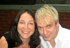 Nick & Katy's Oscar picks are in! http://duran.io/1DnlTyJ