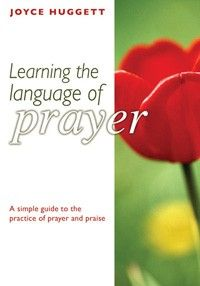 Find the best Christian kiindle books at http://ckindle.bestestores.net.