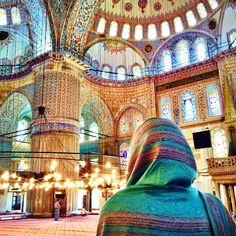 Top 10 Travel Moments of 2014 (via Bloglovin.com )