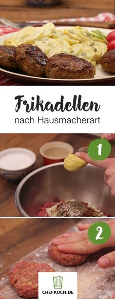 rindertatar mit kapernsauce rezept kochen pinterest saucen hackfleisch und fleisch. Black Bedroom Furniture Sets. Home Design Ideas