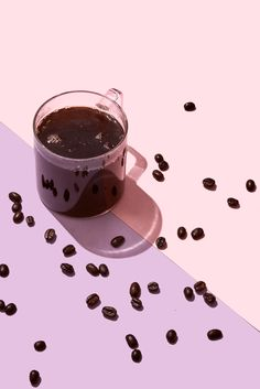 Is Coffee Bad? How Caffeine Might Slow Down Aging