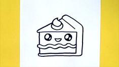 Die 19 besten Bilder von Zeichnen süß | Zeichnen, Kawaii ...