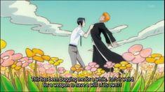 Bleach Funny, Anime Rules, Manga, Cat, Sleeve, Manga Comics, Cat Breeds, Cats, Kitty