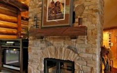 See Through Fireplaces Custom See Through Wood Fireplace Designs   Acucraft