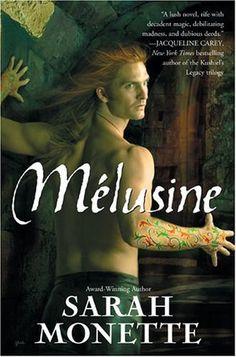 Melusine by Sarah Monette, http://www.amazon.com/dp/B000F9UEMU/ref=cm_sw_r_pi_dp_i.RMqb1ZAXGM9