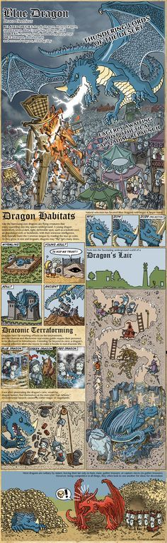 http://media.wizards.com/2014/images/dnd/articles/toon_bluedragon.jpg