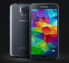 Samsung Galaxy S5 Neo SM-G750 to Sport 5.1in Display