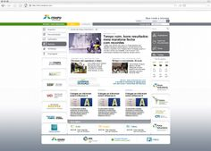 Itapu Desktop Screenshot, Ideas, Thoughts