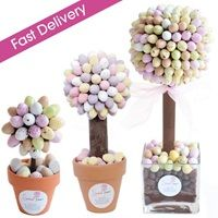 MINI EGG Sweet Tree by Rivera.    #Easter