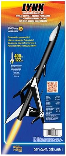 117 Best Model Rockets images in 2015 | Plastic model kits