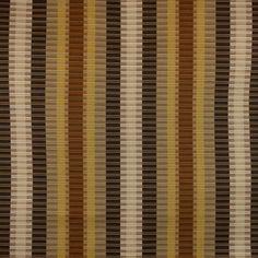 Tobias, brown Just For Men, Vertical Stripes, Tobias, Earth Tones, Home Furnishings, Brown, Pattern, Design, Model