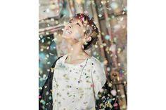 BTS 'You Never Walk Alone' teaser images   SBS PopAsia