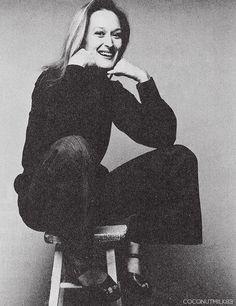 In 1978