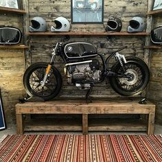 bmw scrambler r nine t ; bmw scrambler r nine t custom ; Cx500 Cafe Racer, Bmw Scrambler, Honda Cx500, Cafe Racers, Scrambler Custom, Cb750, Ducati, Cafe Racer Motorcycle, Motorcycle Garage