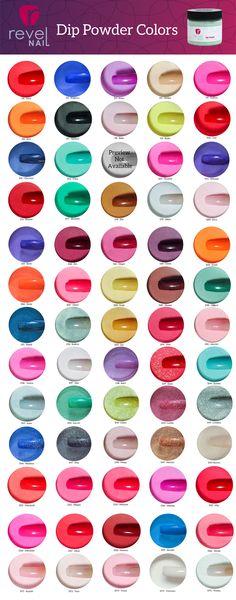 dip-colors-all.png