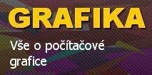 http://www.grafika.cz/rubriky/polygrafie/jak-nejlepe-na-vyseky-a-vysekove-formy--127135cz
