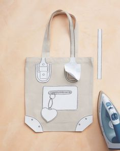 trompe-loeil-bag-how-to-mld108866.jpg
