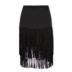 Skirts, Model, Fashion, Moda, Fashion Styles, Scale Model, Skirt