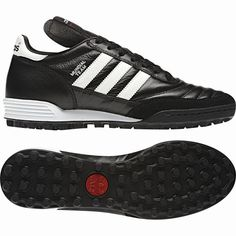 Men's Clothing Practical Adidas Schiedsrichtertrikot Gr.l