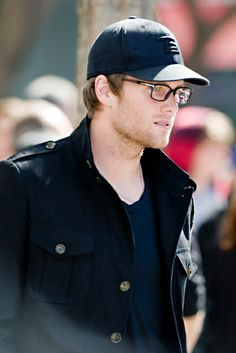 Tom Brady  glasses