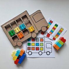 Preschool Centers, Preschool Games, Craft Activities For Kids, Kindergarten Activities, Preschool Crafts, Games For Kids, Diy For Kids, Crafts For Kids, Autism Activities
