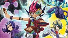 Yu-Gi-Oh! Zexal: Duel Carnival is the latest entry in Konami's long running series of video games based on the Yu-Gi-Oh! card game and will see a return to the series on Nintendo handhelds after seeing six installments in the Tag Force series for PSP.