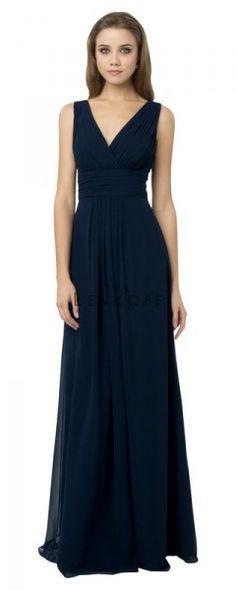bbf7ff7b7f51 66 Best Bill Levkoff Bridesmaid Dresses images in 2019 | Alon livne ...