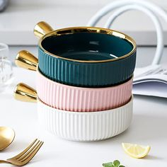 Handle, Ceramics, Tableware, Color, Ceramica, Pottery, Dinnerware, Tablewares, Colour