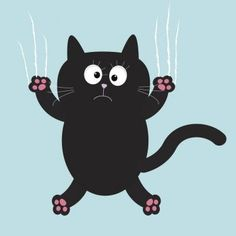 Cuento de Úngulo, el gato mentiroso...