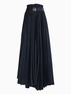 | Hana Zárubová - fashion designer Hana, Skirts, Fashion Design, Skirt, Gowns, Skirt Outfits, Petticoats, Dresses