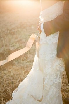 Summer wedding in Portugal. Photography by André Teixeira, Brancoprata.