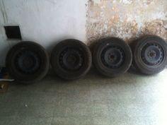 #rubber