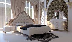 BEYLERBEYİ YATAK ODASI kaliteden ve konfordan ödün vermeden hazırlanan özel tarz ürün http://www.yildizmobilya.com.tr/beylerbeyi-yatak-odasi-pmu4972  #bed #bedroom #furniture #ihtisam #mobilya #home #ev #dekorasyon #kadın #ev #avangarde http://www.yildizmobilya.com.tr/http://www.yildizmobilya.com.tr/
