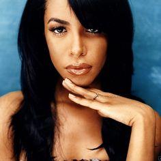 2,127likes  aaliyahhaughton#AaliyahJonathan Mannion