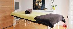 Institut de massage Cléo Bien-être
