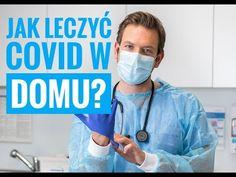 Jak leczyć COVID-19 w domu ? Najnowsze wytyczne. - YouTube Youtube, Health, Wordpress, Instagram, News, Health Care, Youtubers, Youtube Movies, Salud