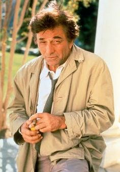 Love to watch Colombo reruns on MeTV. Old Tv Shows, Movies And Tv Shows, Sunday Night Movie, Columbo Peter Falk, Detective, Radios, Vintage Tv, Tv Actors, Me Tv