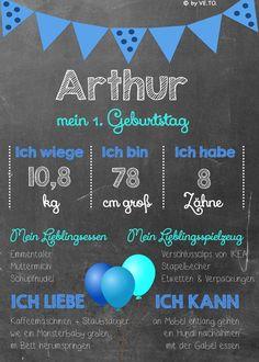 Einladungskarten Geburtstag : Einladungskarte 1 Geburtstag   Einladung Zum  Geburtstag   Einladung Zum Geburtstag
