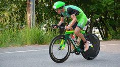 Race Analysis: Ironman 70.3 CDA, Mount-Tremblant, IM Austria Triathlon, Austria, Iron Man, Racing, Image, Running, Triathalon, Iron Men, Auto Racing