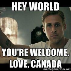 "The best Ryan Gosling ""Hey Girl"" meme in the whole entire world! Amor Humor, Jw Humor, Memes Humour, Mormon Humor, Gym Humour, Brenda Garcia, Jw Meme, Jw Jokes, Nerd Jokes"