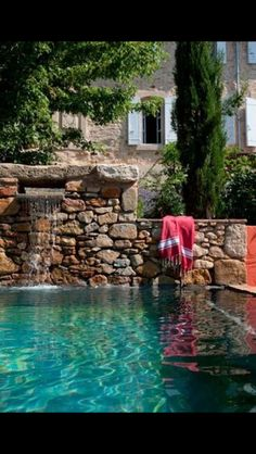 Turkish towels the piece collection