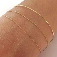 Raw Pink Tourmaline Diamond 14k Rose Gold Engagement Ring Wedding | Gems Gallery