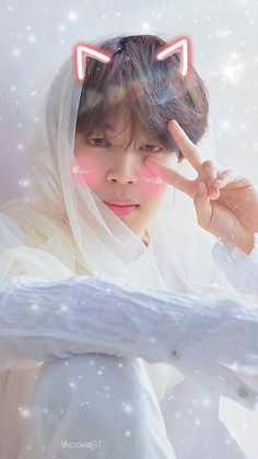Read Wallpapers ❤ from the story Fotos Do BTS ❤ by Sexytaekookv (𝙶𝙰𝚃𝙸𝙽𝙷𝙰) with reads. Bts Jimin, Bts Bangtan Boy, Park Ji Min, Foto Bts, Bts Wallpapers, Park Jimin Cute, Bts Face, Jimin Wallpaper, Bts Aesthetic Pictures