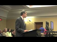 HSLDA's Mike Donnelly recently testified in front of the Ohio House Rules and Reference Committee supporting legislation that would repeal Common Core. Watch his testimony here >>