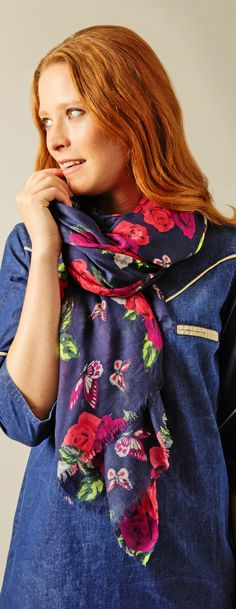 http://boomerinas.com/2013/12/01/dont-know-her-size-buy-her-a-scarf-9-different-types-of-scarves/