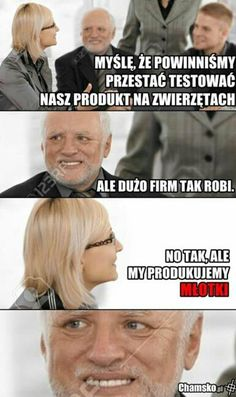 Read 125 from the story Czarny Humor Meme by (pietrucha) with reads. Polecam do mnie pisac na priv bo nudno, ju. Stupid Funny Memes, Wtf Funny, Funny Posts, Hilarious, Text Memes, Dankest Memes, Why Are You Laughing, Polish Memes, Funny Mems