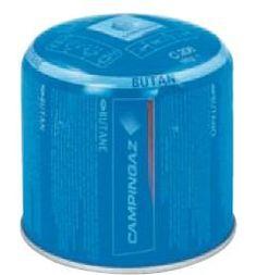 CARTUCCIA GAS UNIVERSALE http://www.decariashop.it/accessori-per-barbecue/3251-cartuccia-gas-universale.html