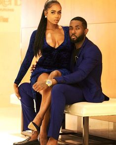 trendy ideas for black love art couples wedding photos