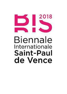 biennale saint paul